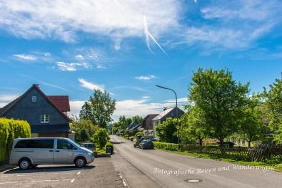 Rundweg-Klasmühle (35)