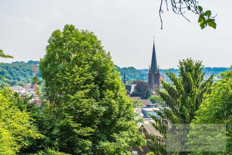 Tippeltour-Rund-um-Leichlingen (65)