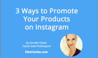 3 Ways to Promote Your Products on Instagram