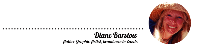 Diane Barstow Custmer Feedback for the Advanced Course with Elke Clarke