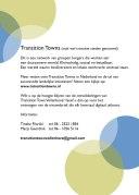 Information about TT