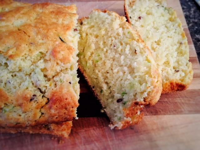 zucchini-bread-6