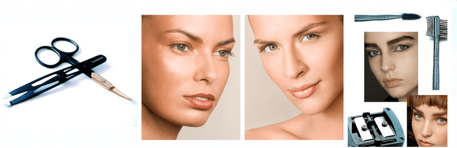 The Model Brow® Certification