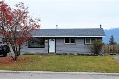 1355 Needles Crescent  $265,000