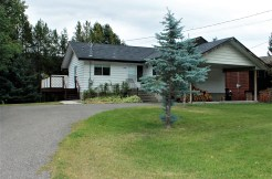 908 Alpine Way $283,000