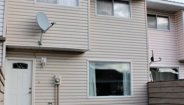 2009 Alder Street Elkford,BC