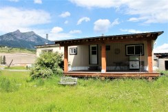 1800 Elk Valley Highway SOLD