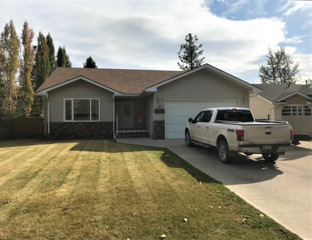 5 Caledonia Place  509,000