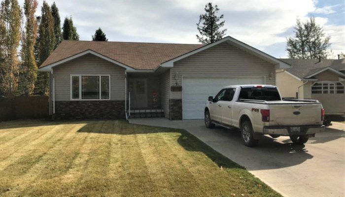 5 Caledonia Place $515,000
