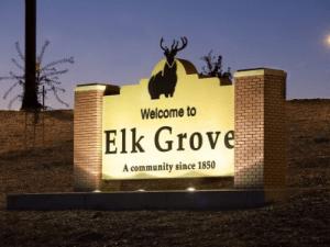 city-of-elk-grove-photo