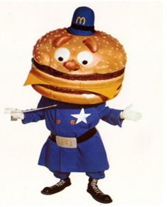 officer-big-mac