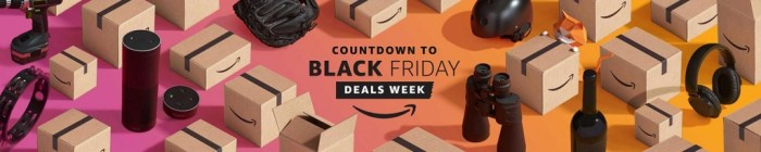 amazon_gw_desktophero_blackfriday_1500x300_05-_cb526495340_