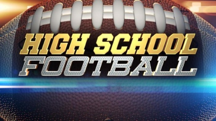 highschoolfootballgraphic