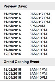 screen-shot-2016-11-09-at-8-44-55-pm