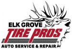 Elk Grove Tire Pros