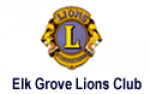 Elk Grove Lions Club