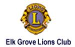 Elk Grove Lions Club
