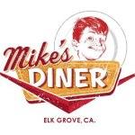 Original Mike's Diner