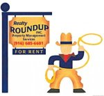 Realty Roundup