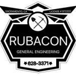 RUBACON