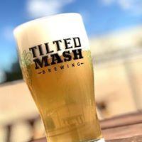 Tilted Mash Brewing – Elk Grove Laguna News