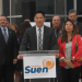 Sacramento Association of Realtors endorses Darren Suen for Mayor of Elk Grove