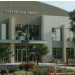 Elk Grove City Council receives report on Diversity Audit