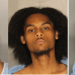 Three men arrested in Elk Grove home invasion robbery