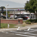 AM/PM at Harbour Point & Elk Grove Blvd robbed at gunpoint Saturday morning