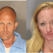 Elk Grove Police arrest two in Old Town burglary early Friday morning