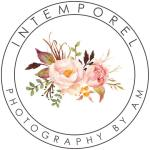 Intemporel Photography by AM