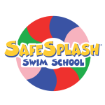 Safe Splash Swim School Elk Grove