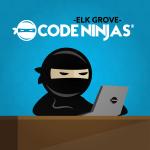 Code Ninja's Elk Grove