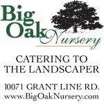Profile picture of big oak nursery