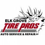 Profile picture of Elk Grove Tire Pros