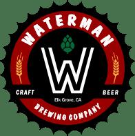 Third Craft Brewery Coming to Elk Grove - Elk Grove Tribune
