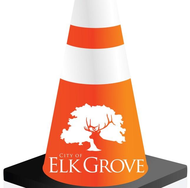 Traffic Advisory: Road Closures Near Cosumnes Oaks High School and Pinkerton Middle School