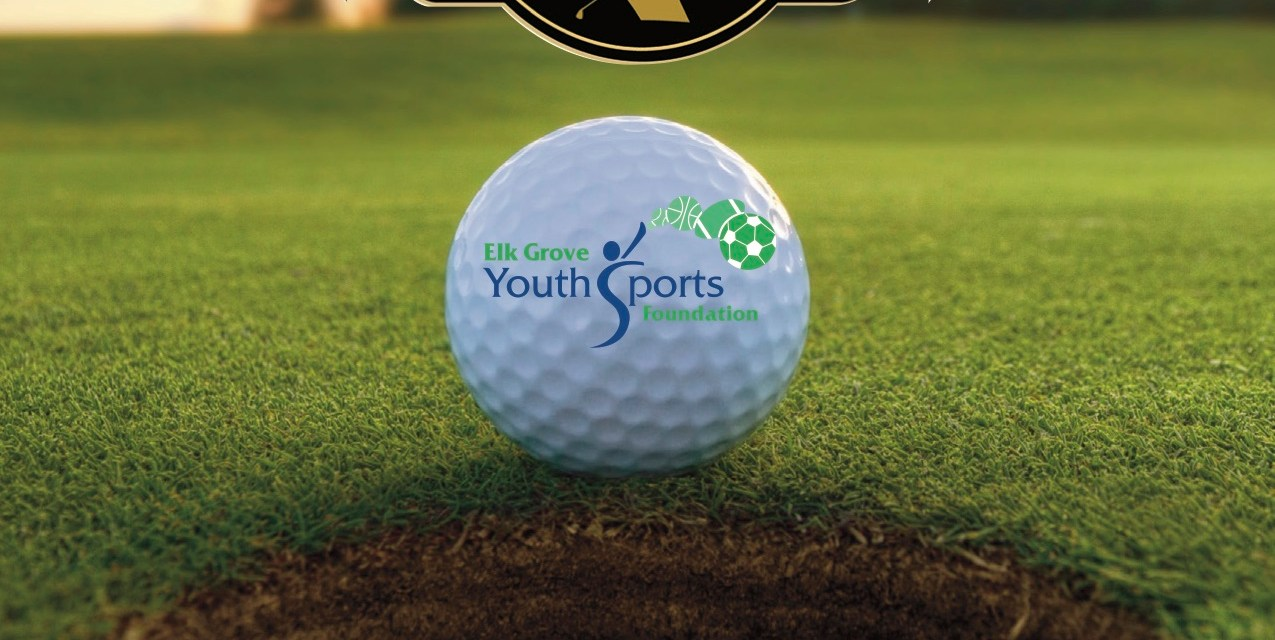 Elk Grove Golf Classic Benefitting Elk Grove Youth Sports Foundation