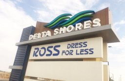 Delta Shores Businesses Begin To Open