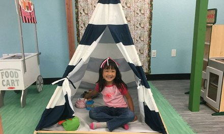 Imagine Play Indoor Play Center Opens In Elk Grove