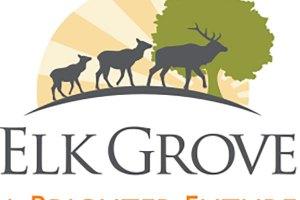 Elk Grove News