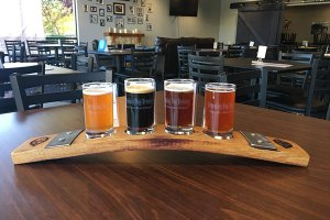 Dreaming Dog Brings Craft Beer to West Elk Grove