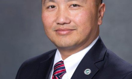Mayor Steve Ly To Host Fundraiser November 30