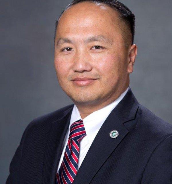 Mayor Steve Ly To Host Fundraiser November 30