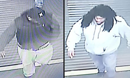 Elk Grove Best Buy Robbed At Gunpoint – Suspects Still At Large