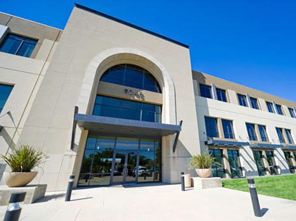Sacramento4Kids Opens New Headquarters In Elk Grove