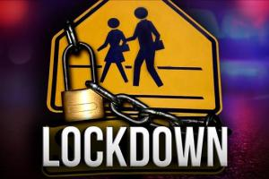 Lockdown At 2 Elk Grove Schools Ends With No Weapons Found