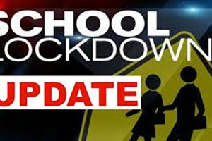 Stabbing At Sheldon High School With 1 Injured & 1 Suspect Detained