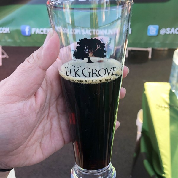Another Sold Out Elk Grove Brewfest In The Books - Elk Grove
