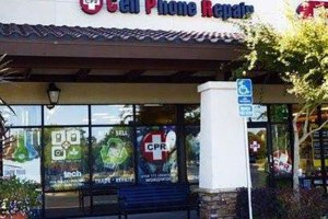 CPR Cell Phone Repair In Elk Grove Closes & Owner Will Not Honor Warranties